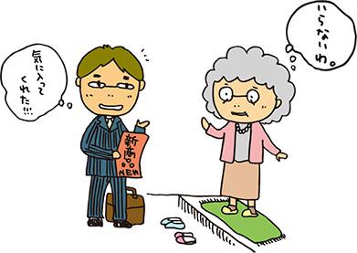 ◆消費生活問題